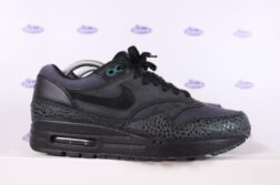 Nike Air Max 1 PRM Black Bonsai 40 3 252x167 - Nike Air Max 1 PRM Black Bonsai