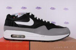 Nike Air Max 1 Premium SP Hold Tight Ben Drury 45 3 252x167 - Outsole