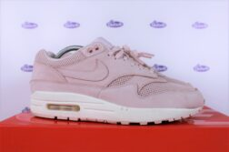 Nike Air Max 1 Silt Red 405 2 252x167 - Outsole