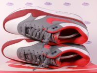 Nike Air Max 1 White University Red 485 1 200x150 - Nike Air Max 1 White University Red
