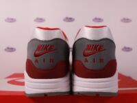 Nike Air Max 1 White University Red 485 3 200x150 - Nike Air Max 1 White University Red