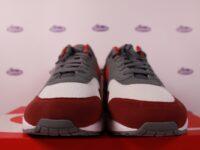 Nike Air Max 1 White University Red 485 5 200x150 - Nike Air Max 1 White University Red