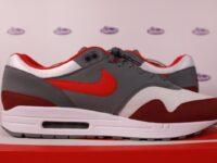 Nike Air Max 1 White University Red 485 6 200x150 - Nike Air Max 1 White University Red