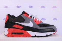 Nike Air Max 90 Black Infrared 43 2 252x167 - Nike Air Max 90 Black Infrared '09