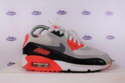 Nike Air Max 90 Infrared 15 36 4 252x167 - Nike Air Max 90 Infrared '15