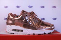 Nike Air Max 90 SP Rose Gold 425 2 252x167 - Nike Air Max 90 SP Rose Gold