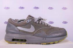 Nike Air Maxim 1 Silver Volt 425 2 252x167 - Nike Air Maxim 1+ Silver Volt