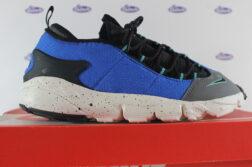 nike air footscape nm hyper cobalt black 44 1 252x167 - Nike Air Footscape NM Hyper Cobalt Black
