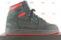 nike air jordan 1 retro high og quai 54 43 1 252x167 - Nike Air Jordan 1 Retro High OG Quai 54