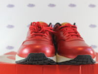 nike air max 1 red gold sequin 375 3 200x150 - Nike Air Max 1 Red Gold Sequin