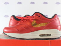 nike air max 1 red gold sequin 375 6 200x150 - Nike Air Max 1 Red Gold Sequin