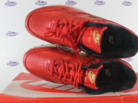 nike air max 1 red gold sequin 375 7 200x150 - Nike Air Max 1 Red Gold Sequin