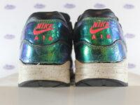 nike air max 1 sup qs bronze trophy 44 4 1 200x150 - Nike Air Max 1 Sup QS Bronze Trophy