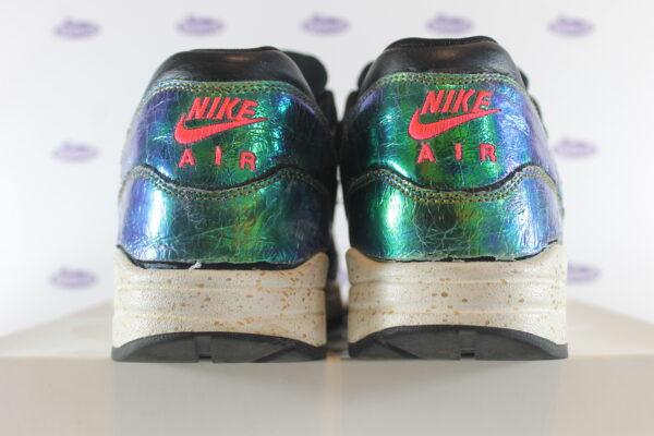 nike air max 1 sup qs bronze trophy 44 4 1 600x400 - Nike Air Max 1 Sup QS Bronze Trophy