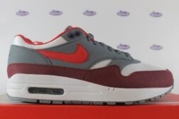 nike air max 1 university red 39 40 1 252x167 - Outsole