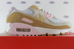 nike air max 90 twine light orewood 365 1 1 252x167 - Outsole