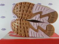 nike air max 90 twine light orewood 365 8 1 200x150 - Nike Air Max 90 Twine Light Orewood