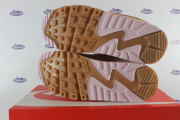 nike air max 90 twine light orewood 365 8 1 600x400 - Nike Air Max 90 Twine Light Orewood