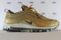 nike air max 97 metallic gold italy 44 1 1 252x167 - Nike Air Max 97 Metallic Gold Italy