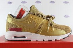 nike air max zero qs metallic gold 365 1 1 252x167 - Nike Air Max Zero QS Metallic Gold