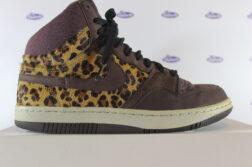 nike court force hi premium cheetah 44 1 1 252x167 - Nike Court Force Hi Premium Cheetah