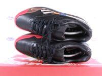 Nike Air Max 1 Master of Air 43 1 200x150 - Nike Air Max 1 Master of Air