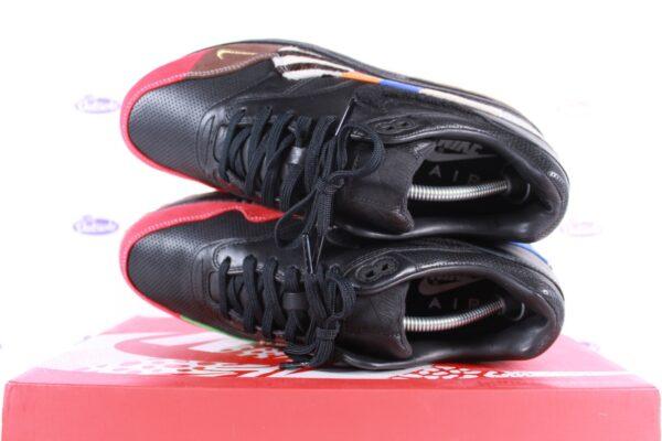 Nike Air Max 1 Master of Air 43 1 600x400 - Nike Air Max 1 Master of Air