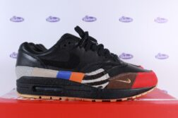 Nike Air Max 1 Master of Air 43 2 1 252x167 - Outsole