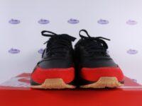 Nike Air Max 1 Master of Air 43 5 200x150 - Nike Air Max 1 Master of Air