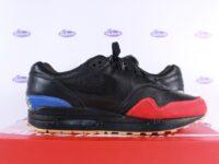 Nike Air Max 1 Master of Air 43 6 200x150 - Nike Air Max 1 Master of Air