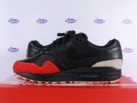 Nike Air Max 1 Master of Air 43 7 200x150 - Nike Air Max 1 Master of Air