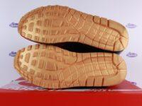 Nike Air Max 1 Master of Air 43 8 200x150 - Nike Air Max 1 Master of Air