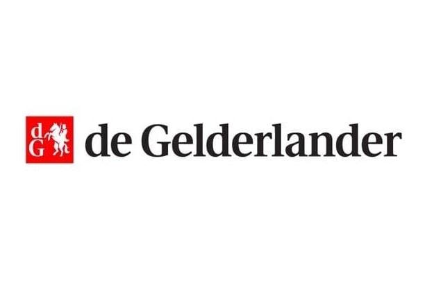 de gelderlander - Eigenaar van grootste tweedehands sneakersite