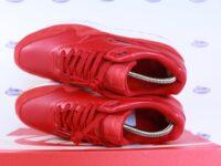Nike Air Max 1 Premium SC Jewel Gym Red 43 1 200x150 - Nike Air Max 1 Premium SC Jewel Gym Red