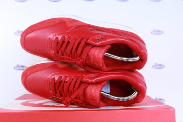 Nike Air Max 1 Premium SC Jewel Gym Red 43 1 600x400 - Nike Air Max 1 Premium SC Jewel Gym Red