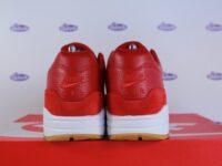 Nike Air Max 1 Premium SC Jewel Gym Red 43 3 200x150 - Nike Air Max 1 Premium SC Jewel Gym Red