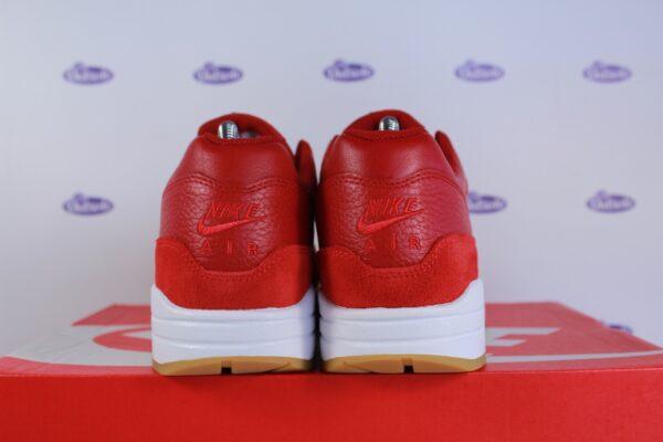 Nike Air Max 1 Premium SC Jewel Gym Red 43 3 600x400 - Nike Air Max 1 Premium SC Jewel Gym Red