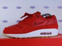 Nike Air Max 1 Premium SC Jewel Gym Red 43 4 200x150 - Nike Air Max 1 Premium SC Jewel Gym Red