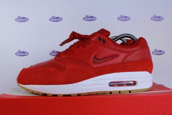 Nike Air Max 1 Premium SC Jewel Gym Red 43 4 600x400 - Nike Air Max 1 Premium SC Jewel Gym Red
