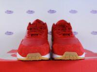 Nike Air Max 1 Premium SC Jewel Gym Red 43 5 200x150 - Nike Air Max 1 Premium SC Jewel Gym Red