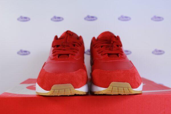 Nike Air Max 1 Premium SC Jewel Gym Red 43 5 600x400 - Nike Air Max 1 Premium SC Jewel Gym Red