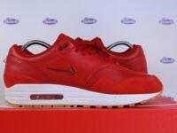 Nike Air Max 1 Premium SC Jewel Gym Red 43 6 200x150 - Nike Air Max 1 Premium SC Jewel Gym Red