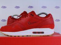 Nike Air Max 1 Premium SC Jewel Gym Red 43 7 200x150 - Nike Air Max 1 Premium SC Jewel Gym Red