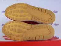 Nike Air Max 1 Premium SC Jewel Gym Red 43 8 200x150 - Nike Air Max 1 Premium SC Jewel Gym Red