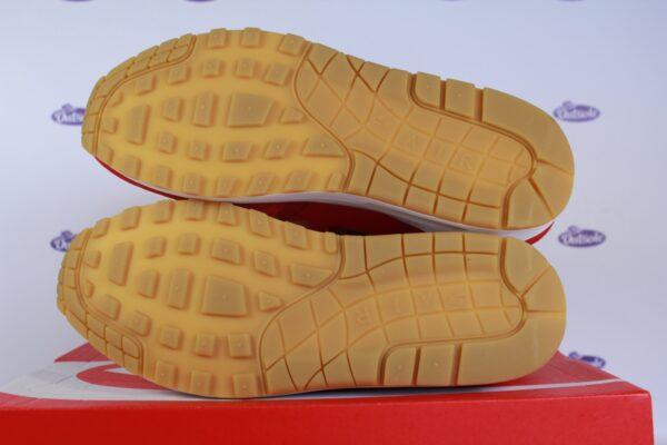 Nike Air Max 1 Premium SC Jewel Gym Red 43 8 600x400 - Nike Air Max 1 Premium SC Jewel Gym Red