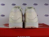 Nike Air Max 1 JP Pale Ivory Jelly Swoosh 425 3 200x150 - Nike Air Max 1 JP Pale Ivory Jelly Swoosh