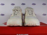 Nike Air Max 1 JP Pale Ivory Jelly Swoosh 425 5 200x150 - Nike Air Max 1 JP Pale Ivory Jelly Swoosh