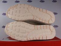 Nike Air Max 1 JP Pale Ivory Jelly Swoosh 425 8 200x150 - Nike Air Max 1 JP Pale Ivory Jelly Swoosh