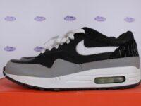 Nike Air Max 1 Premium SP Hold Tight Ben Drury DS 1 200x150 - Nike Air Max 1 Premium SP Hold Tight Ben Drury