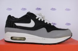 Nike Air Max 1 Premium SP Hold Tight Ben Drury DS 2 252x167 - Outsole